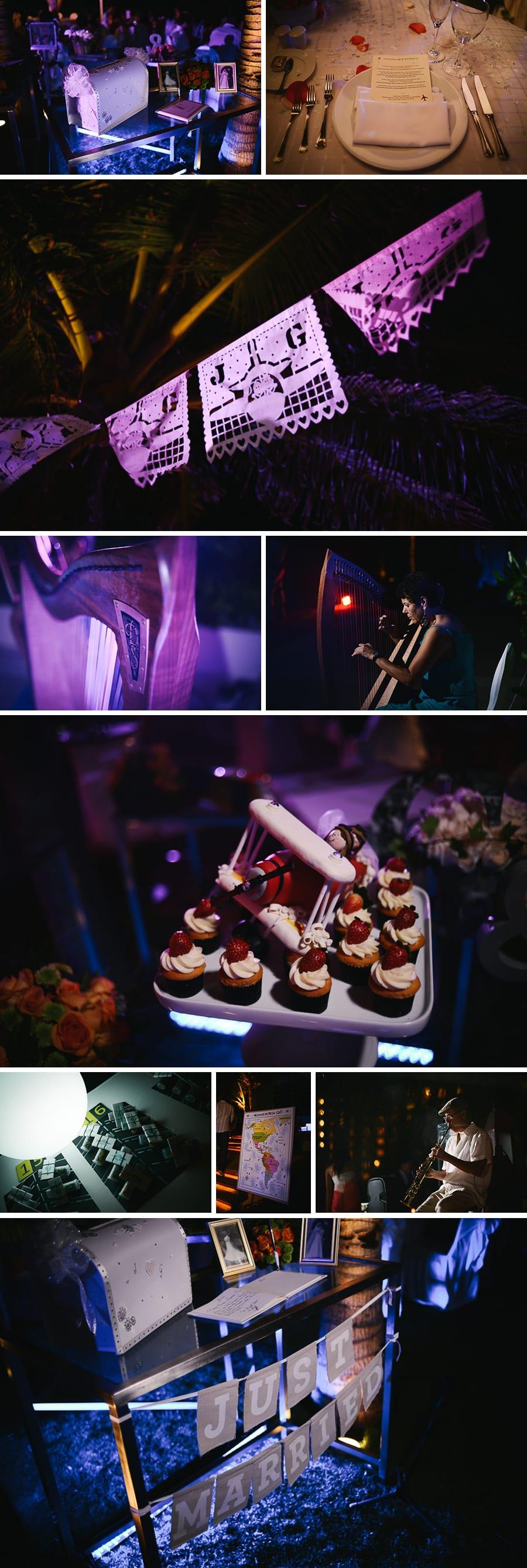 fotografia-de-bodas-cancun-wedding-photographer-2
