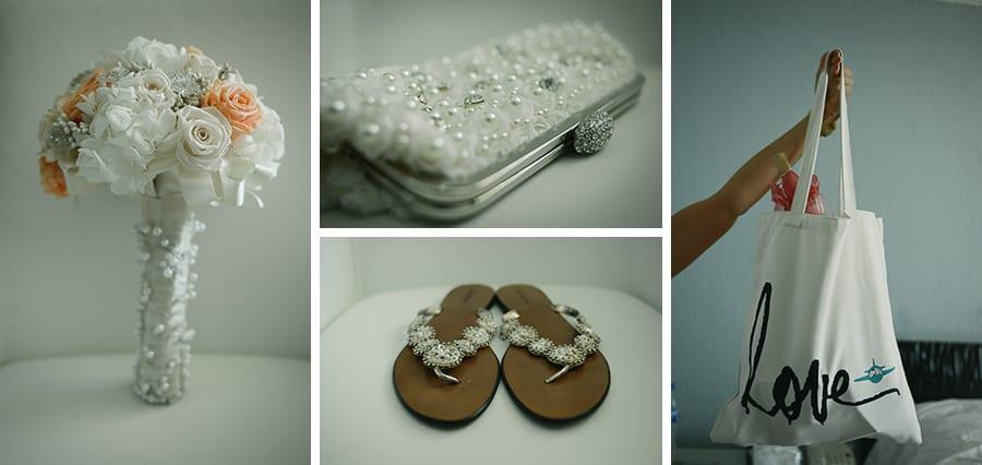 fotografia-de-bodas-cancun-wedding-photographer