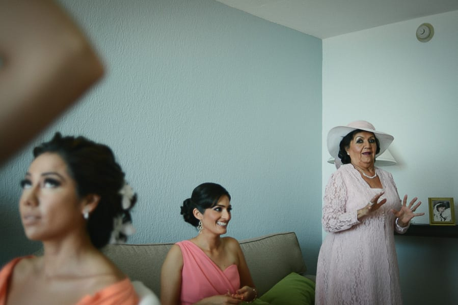 fotografias-de-boda-hyatt-cancun-mexico-wedding-photographer-12