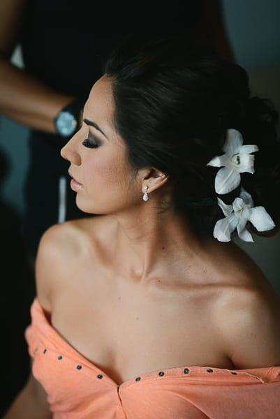 fotografias-de-boda-hyatt-cancun-mexico-wedding-photographer-17
