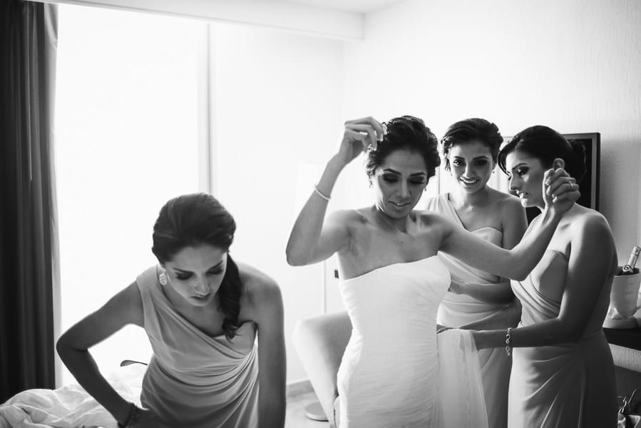 fotografias-de-boda-hyatt-cancun-mexico-wedding-photographer-18