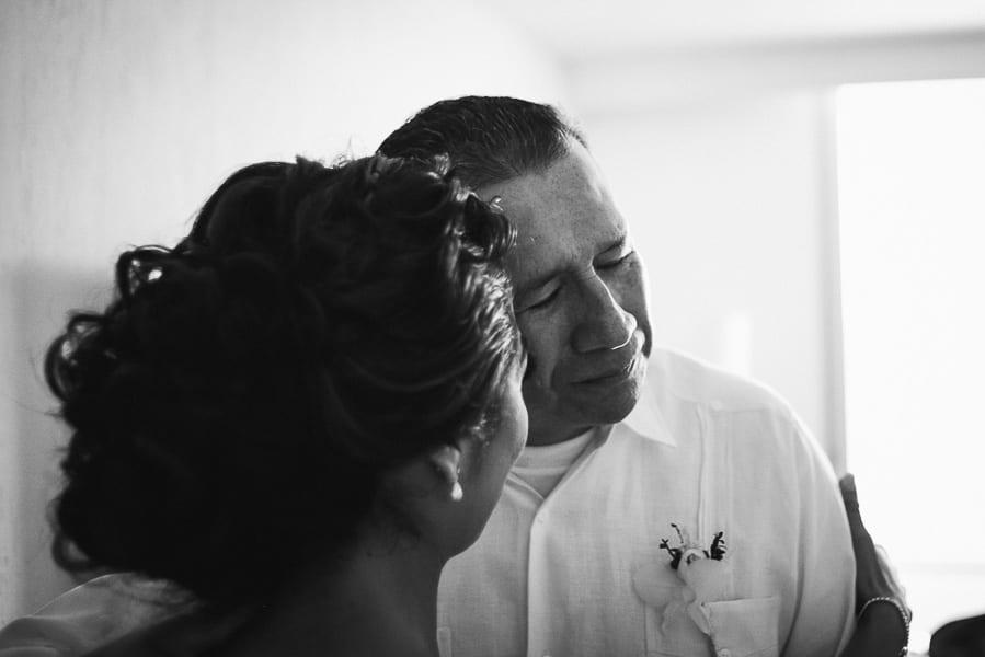 fotografias-de-boda-hyatt-cancun-mexico-wedding-photographer-19