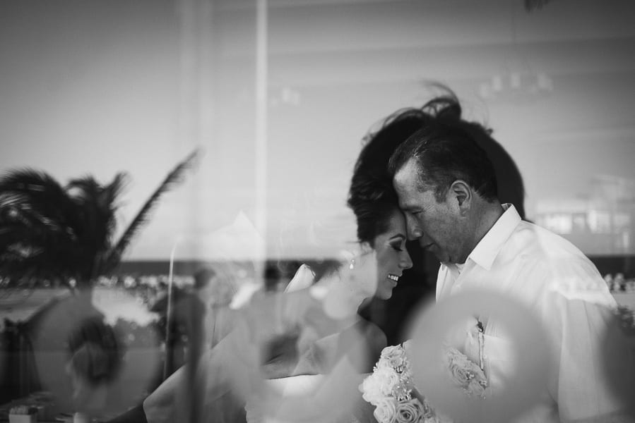 fotografias-de-boda-hyatt-cancun-mexico-wedding-photographer-22