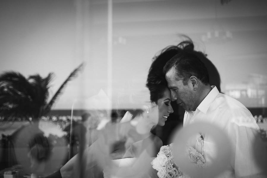 fotografias-de-boda-hyatt-cancun-mexico-wedding-photographer-22