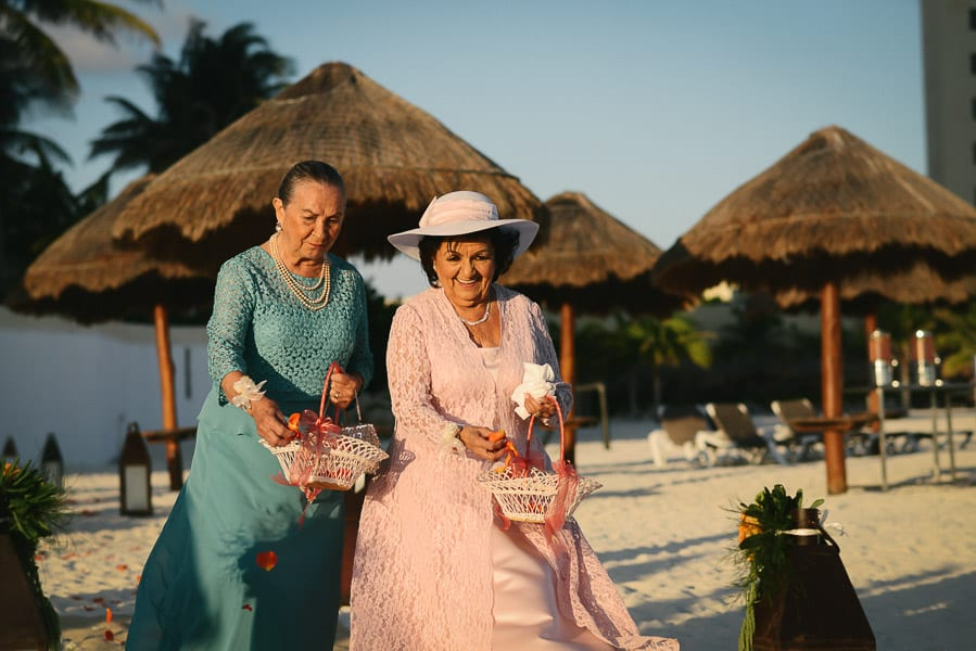 fotografias-de-boda-hyatt-cancun-mexico-wedding-photographer-23