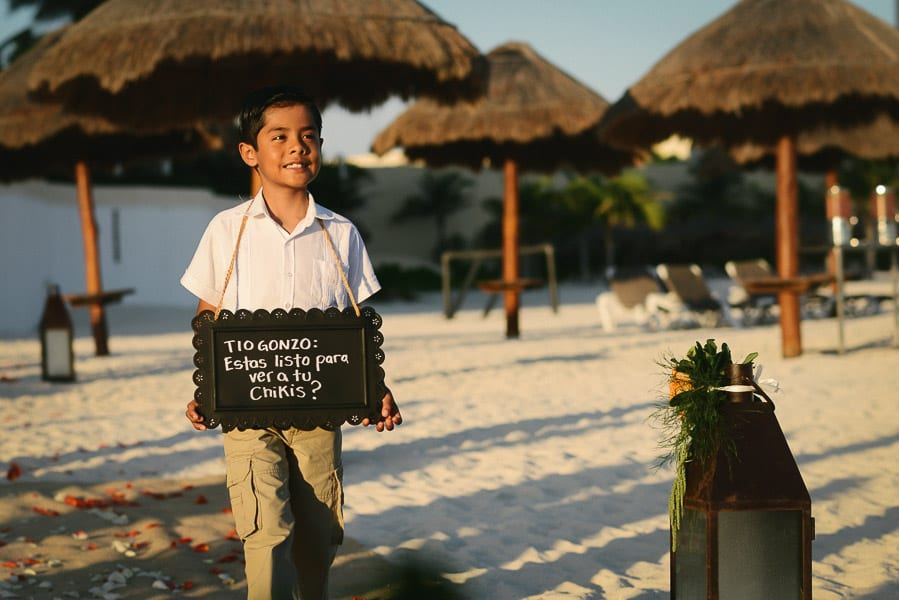 fotografias-de-boda-hyatt-cancun-mexico-wedding-photographer-24