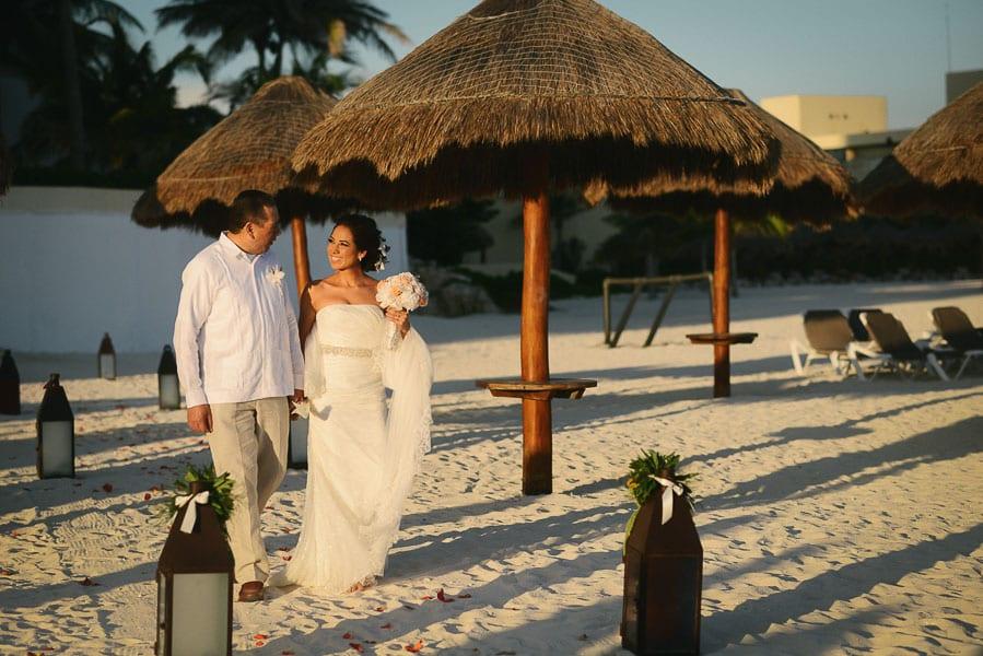 fotografias-de-boda-hyatt-cancun-mexico-wedding-photographer-25