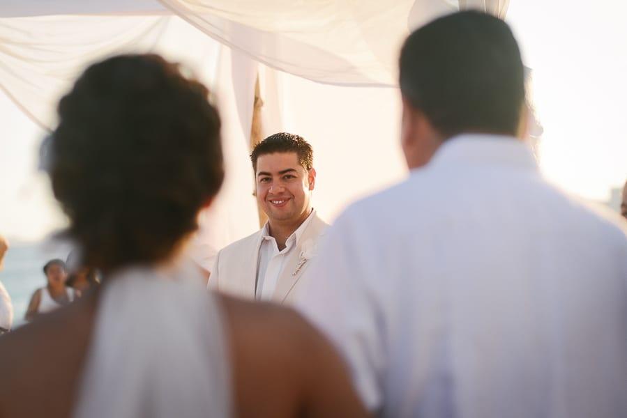 fotografias-de-boda-hyatt-cancun-mexico-wedding-photographer-26