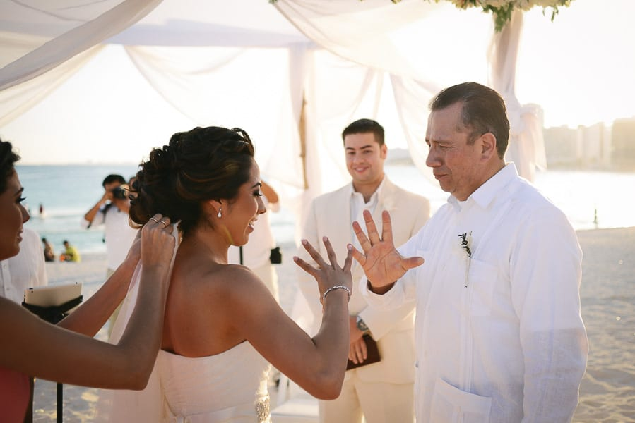 fotografias-de-boda-hyatt-cancun-mexico-wedding-photographer-27