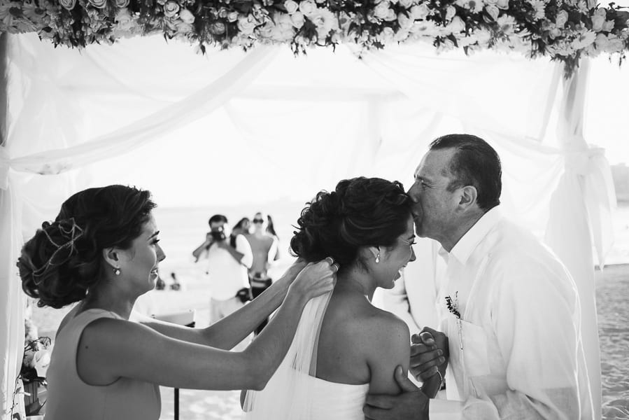 fotografias-de-boda-hyatt-cancun-mexico-wedding-photographer-28