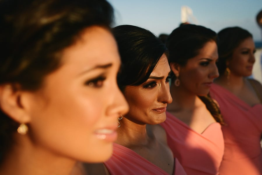 fotografias-de-boda-hyatt-cancun-mexico-wedding-photographer-29