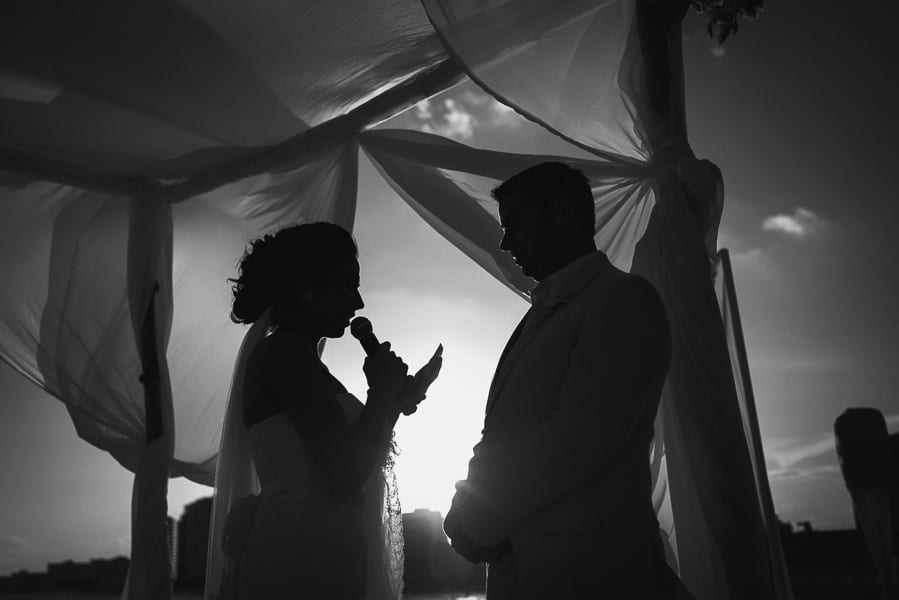 fotografias-de-boda-hyatt-cancun-mexico-wedding-photographer-31