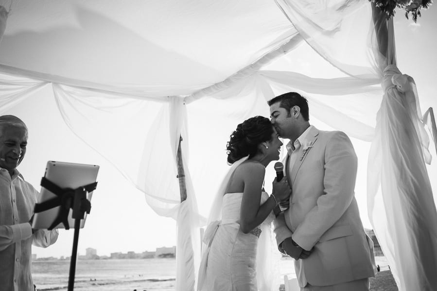 fotografias-de-boda-hyatt-cancun-mexico-wedding-photographer-32