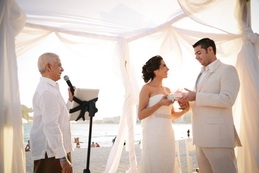 fotografias-de-boda-hyatt-cancun-mexico-wedding-photographer-33