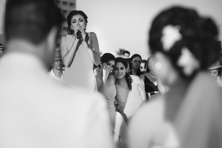 fotografias-de-boda-hyatt-cancun-mexico-wedding-photographer-34