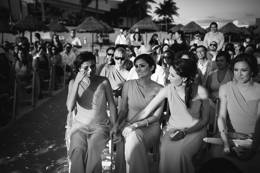 fotografias-de-boda-hyatt-cancun-mexico-wedding-photographer-35
