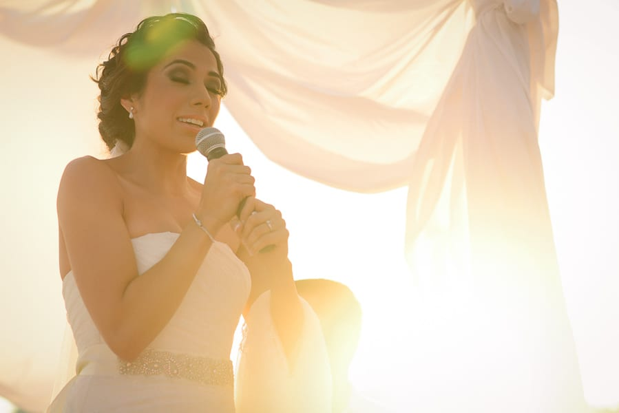 fotografias-de-boda-hyatt-cancun-mexico-wedding-photographer-36