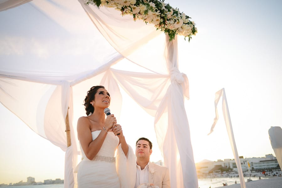 fotografias-de-boda-hyatt-cancun-mexico-wedding-photographer-37