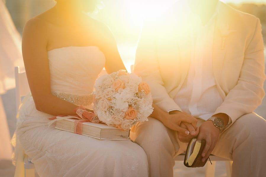 fotografias-de-boda-hyatt-cancun-mexico-wedding-photographer-38