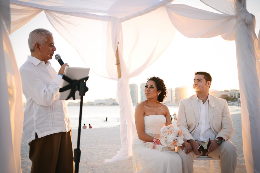 fotografias-de-boda-hyatt-cancun-mexico-wedding-photographer-39
