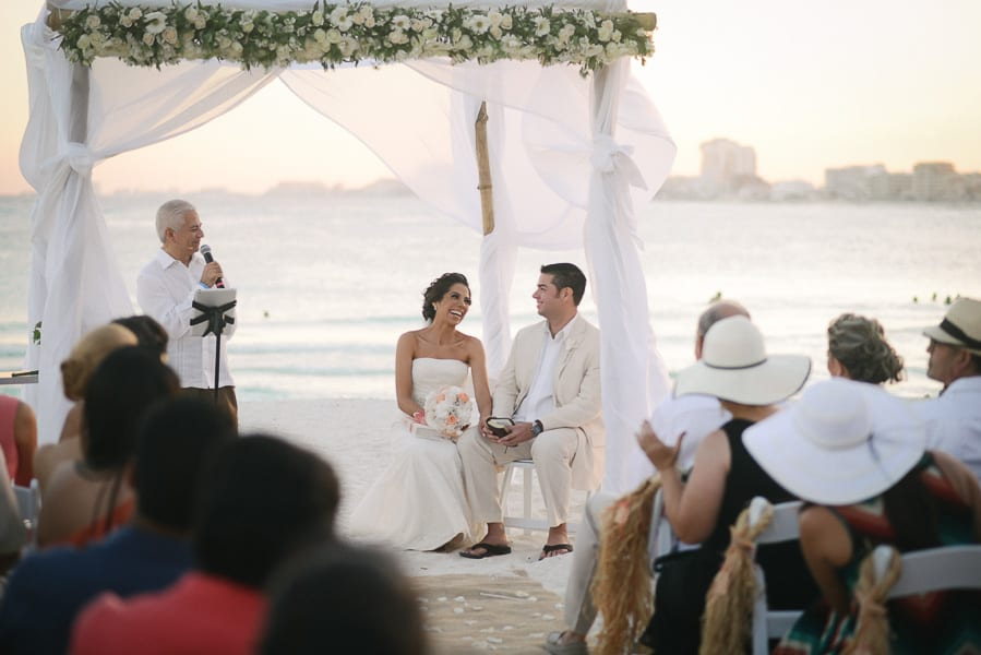 fotografias-de-boda-hyatt-cancun-mexico-wedding-photographer-41