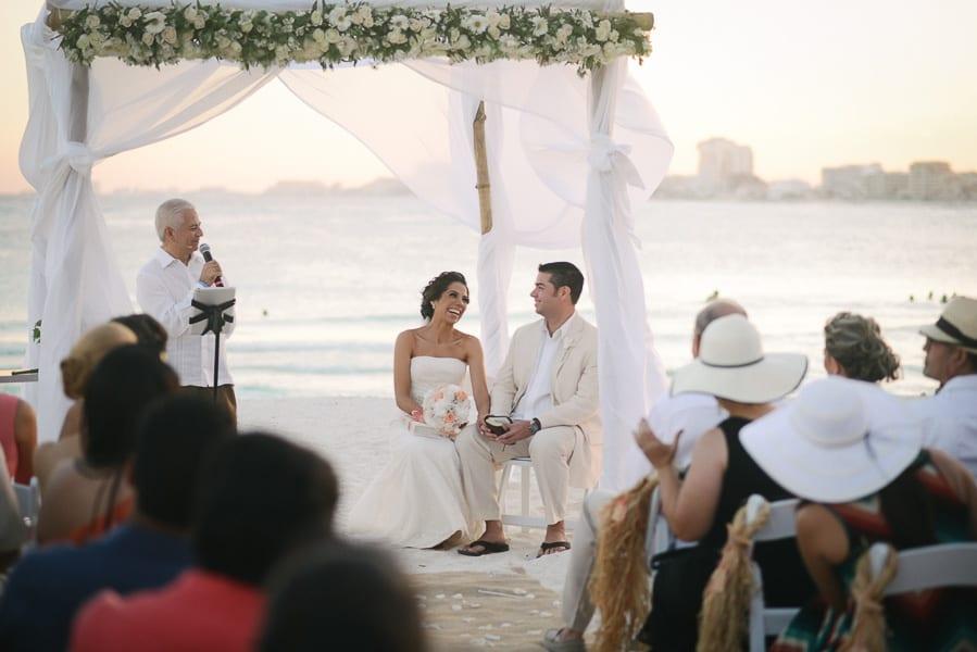 fotografias-de-boda-hyatt-cancun-mexico-wedding-photographer-41