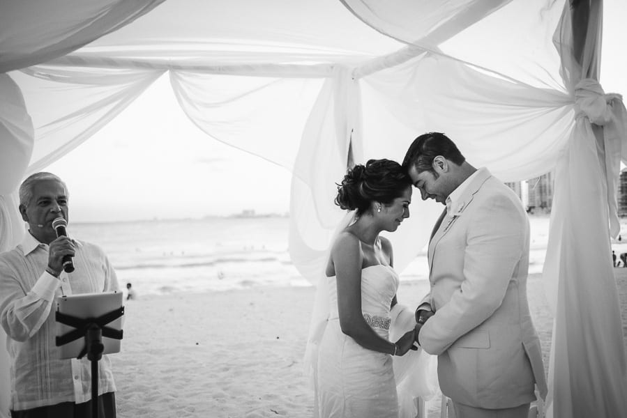 fotografias-de-boda-hyatt-cancun-mexico-wedding-photographer-45