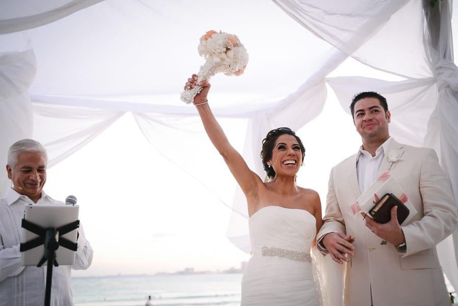 fotografias-de-boda-hyatt-cancun-mexico-wedding-photographer-47