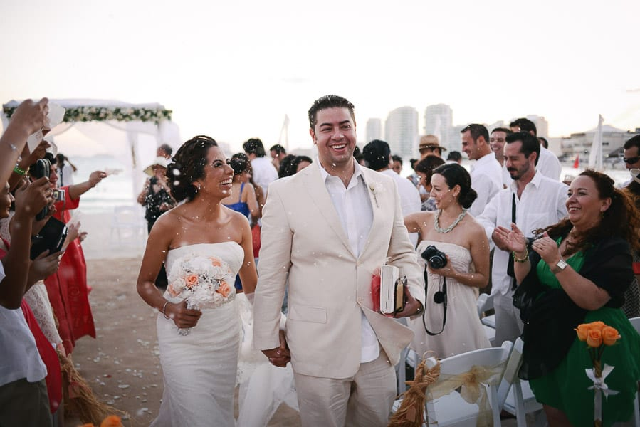 fotografias-de-boda-hyatt-cancun-mexico-wedding-photographer-49