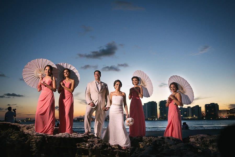 fotografias-de-boda-hyatt-cancun-mexico-wedding-photographer-53