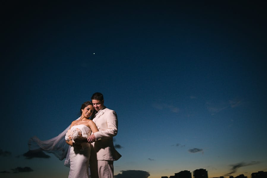 fotografias-de-boda-hyatt-cancun-mexico-wedding-photographer-54