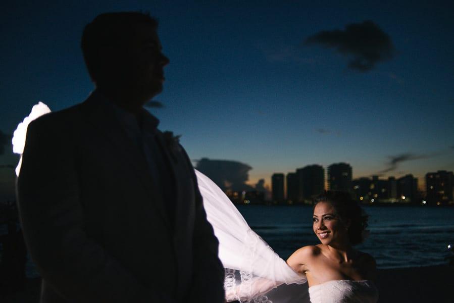 fotografias-de-boda-hyatt-cancun-mexico-wedding-photographer-55