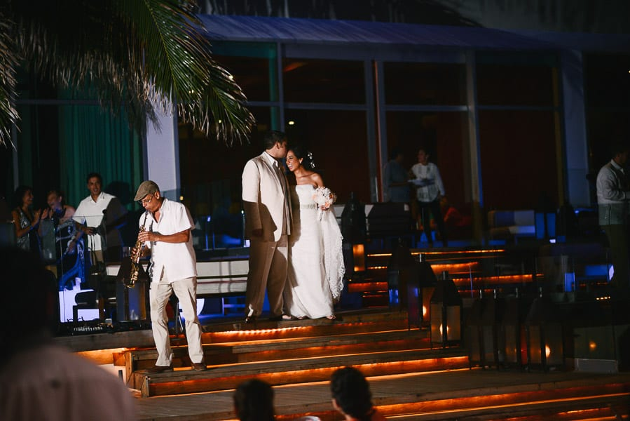 fotografias-de-boda-hyatt-cancun-mexico-wedding-photographer-57