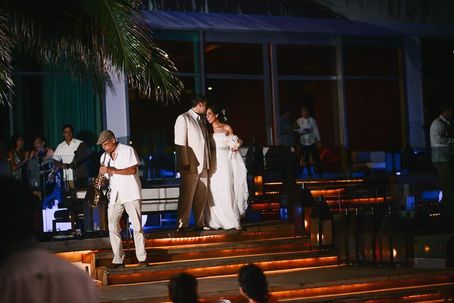 fotografias-de-boda-hyatt-cancun-mexico-wedding-photographer-57