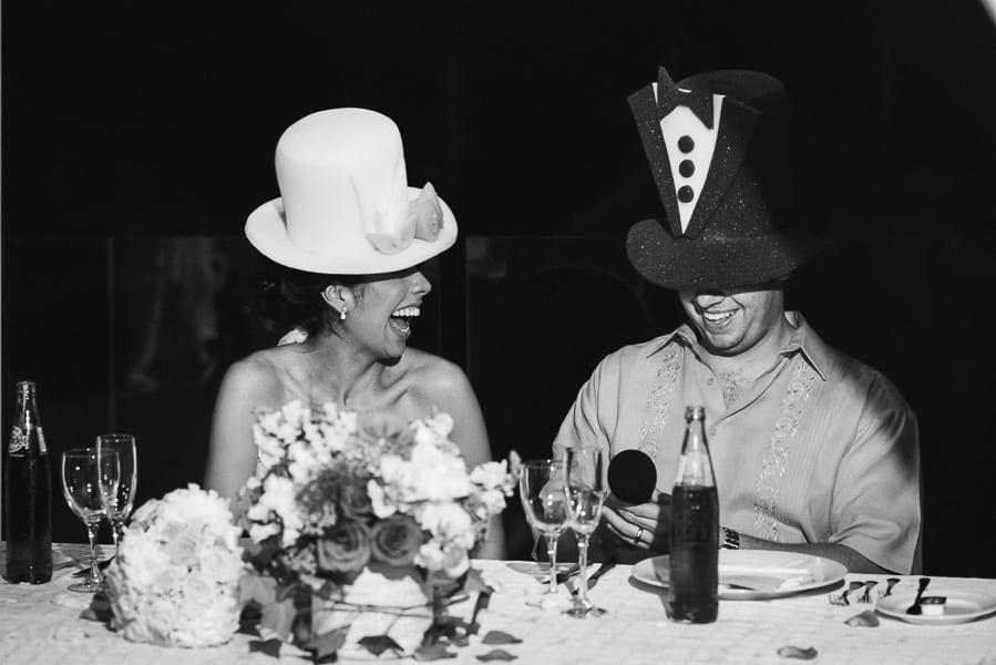 fotografias-de-boda-hyatt-cancun-mexico-wedding-photographer-65