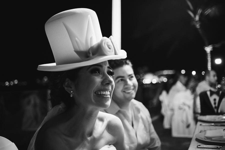 fotografias-de-boda-hyatt-cancun-mexico-wedding-photographer-66