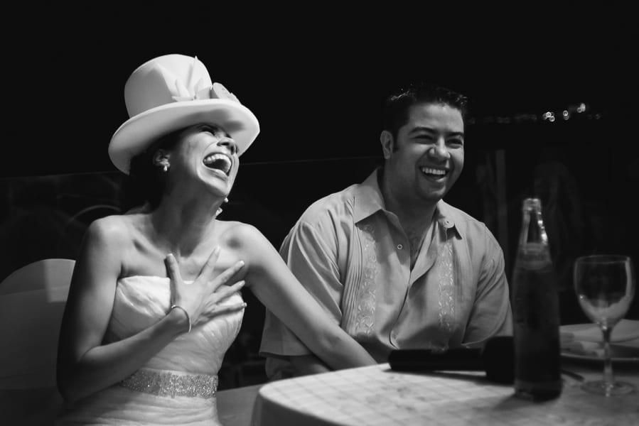 fotografias-de-boda-hyatt-cancun-mexico-wedding-photographer-68