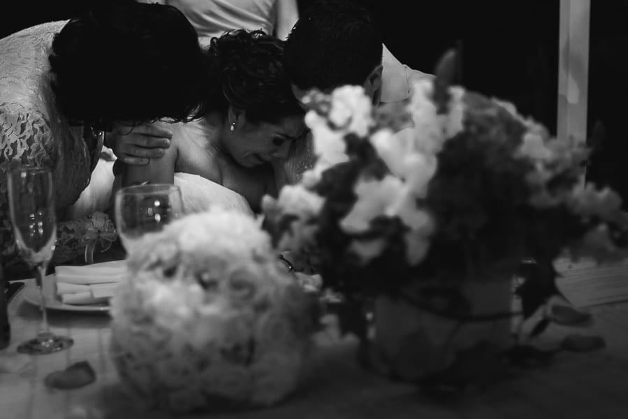 fotografias-de-boda-hyatt-cancun-mexico-wedding-photographer-69