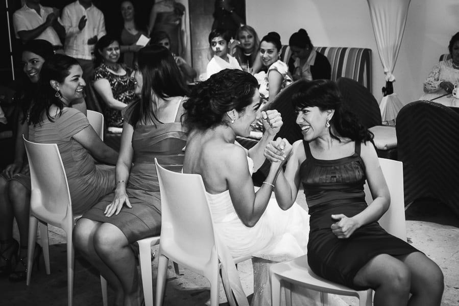 fotografias-de-boda-hyatt-cancun-mexico-wedding-photographer-78