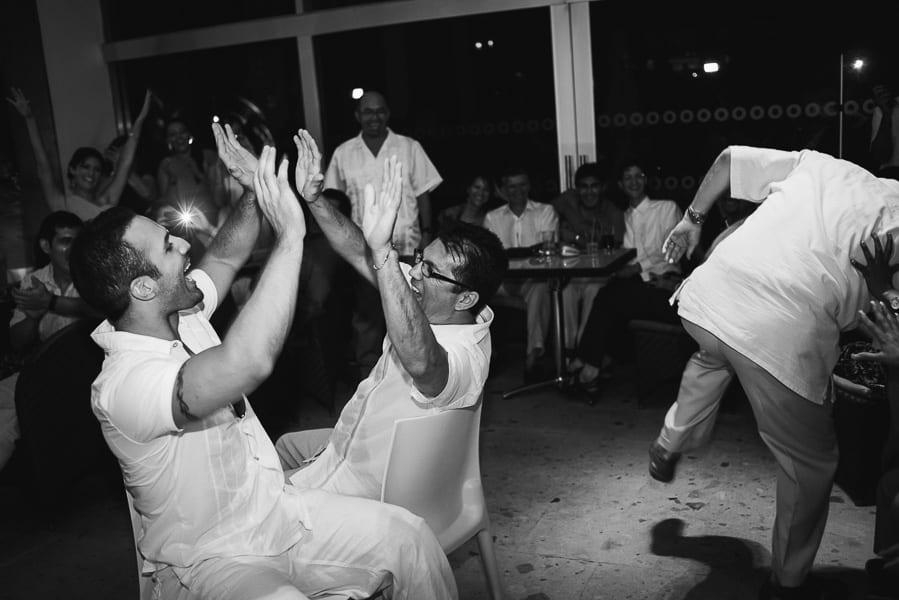 fotografias-de-boda-hyatt-cancun-mexico-wedding-photographer-79