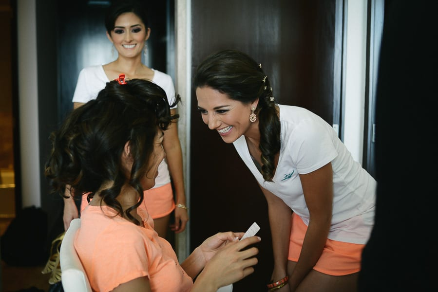 fotografias-de-boda-hyatt-cancun-mexico-wedding-photographer-8