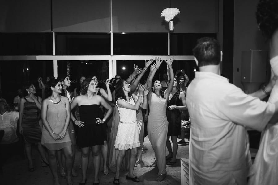 fotografias-de-boda-hyatt-cancun-mexico-wedding-photographer-81
