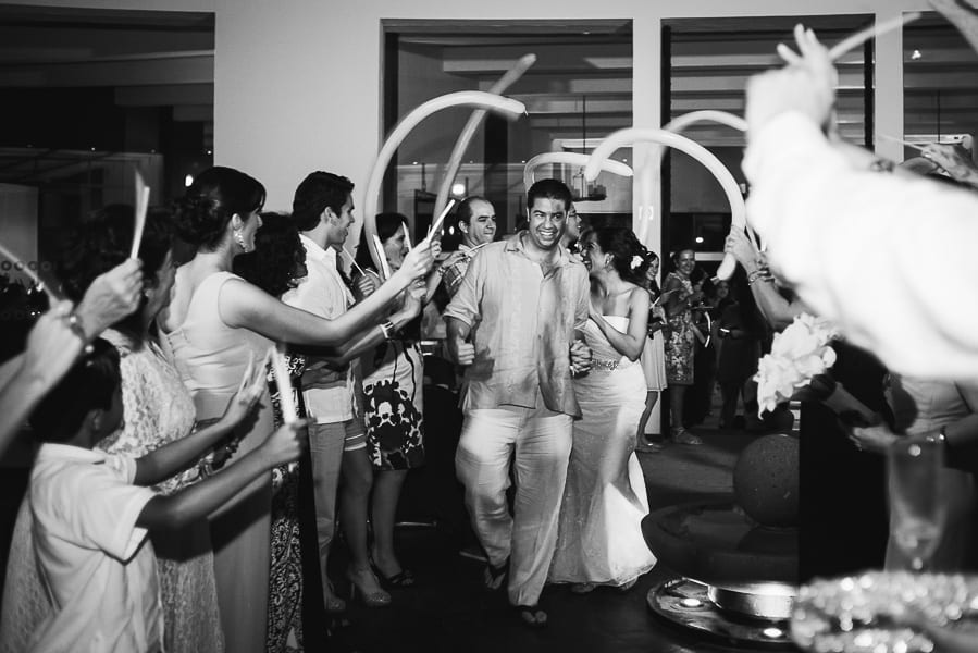 fotografias-de-boda-hyatt-cancun-mexico-wedding-photographer-83