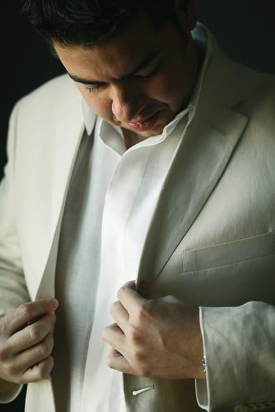 fotografias-de-boda-hyatt-cancun-mexico-wedding-photographer-84