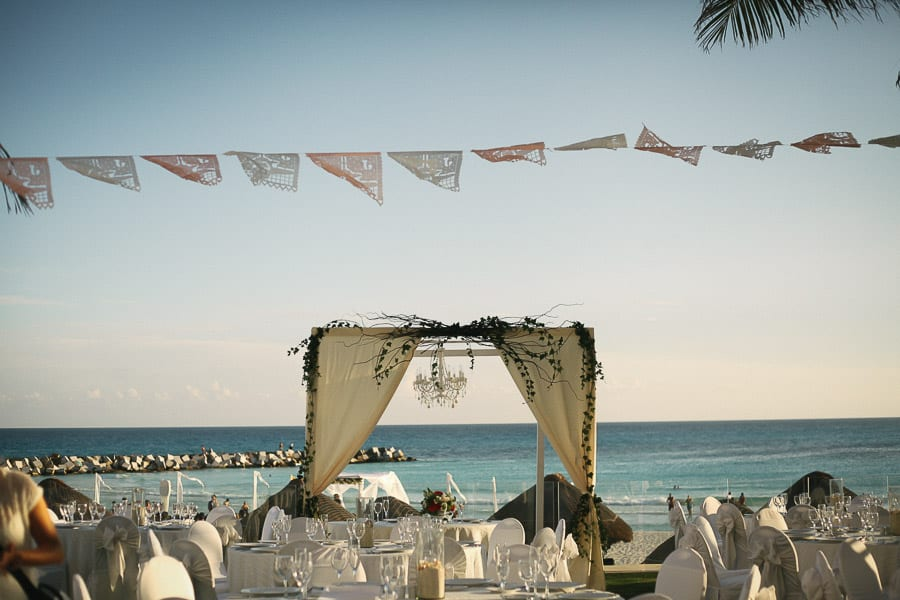 fotografias-de-boda-hyatt-cancun-mexico-wedding-photographer-85