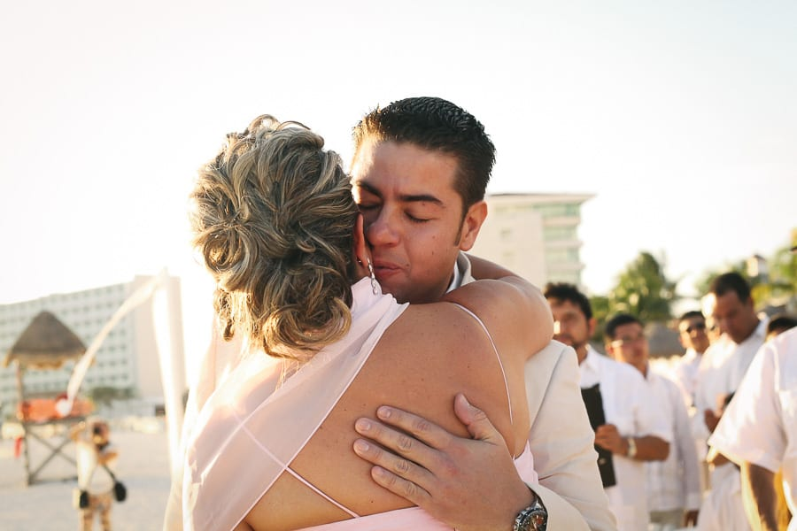 fotografias-de-boda-hyatt-cancun-mexico-wedding-photographer-86