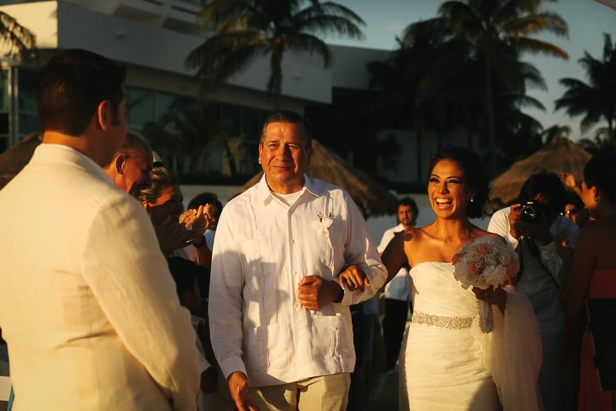 fotografias-de-boda-hyatt-cancun-mexico-wedding-photographer-87