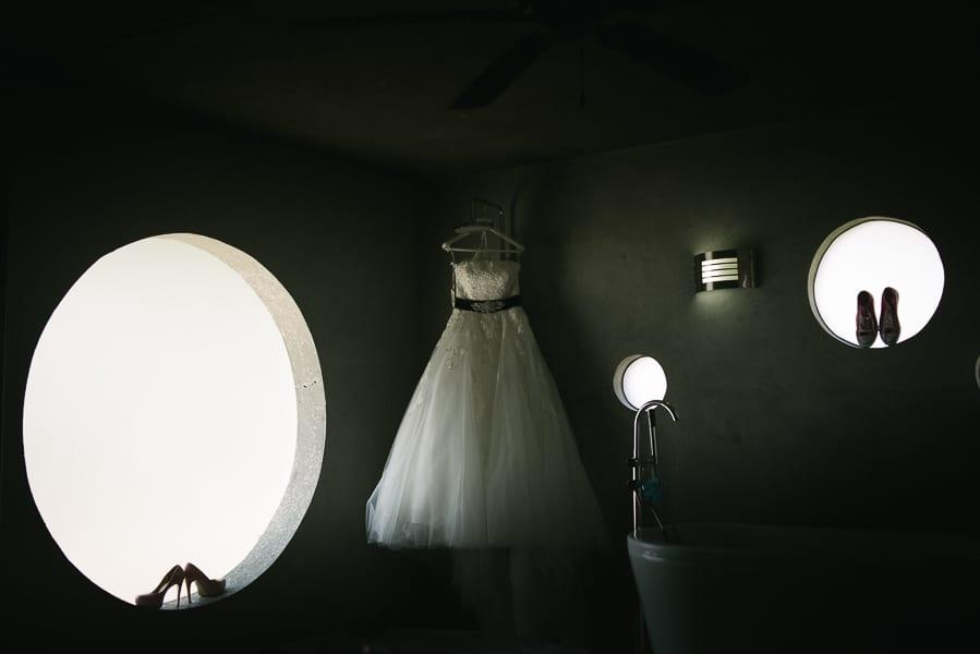 fotografias-de-boda-jardin-huayacan-cuernavaca-morelos-1