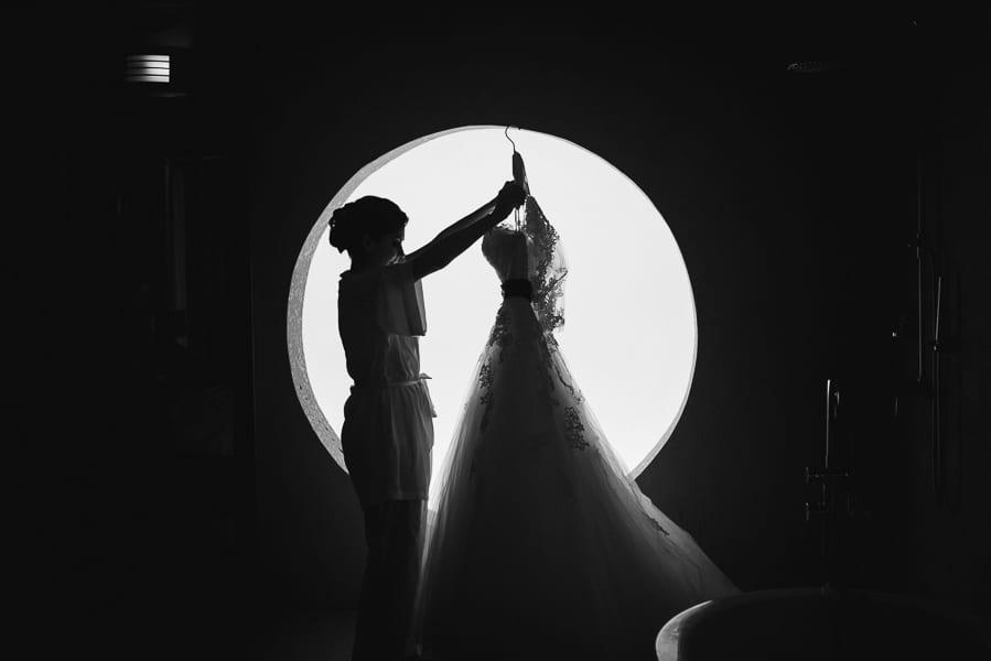 fotografias-de-boda-jardin-huayacan-cuernavaca-morelos-10