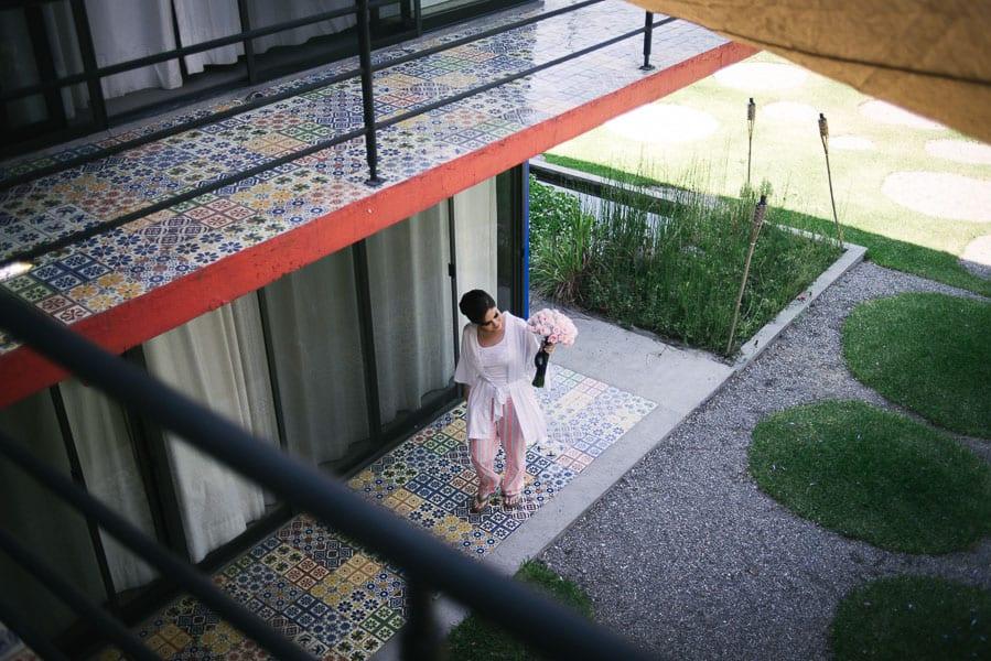 fotografias-de-boda-jardin-huayacan-cuernavaca-morelos-2